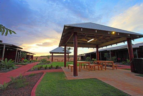 Karratha, Australia: IMG