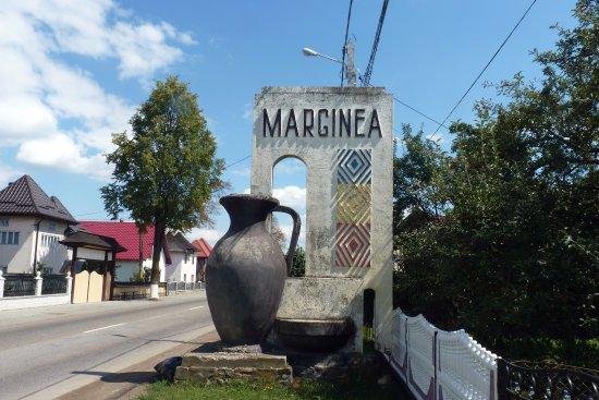 Marginea Ceramics