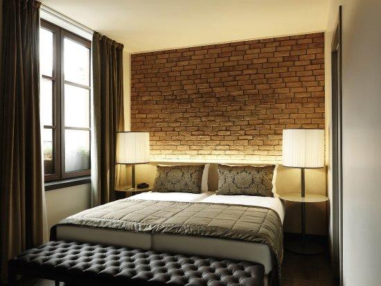 ラガールホテルベネチア - Mギャラリーコレクション