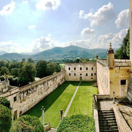 Батталья-Терме, Италия: photo1.jpg