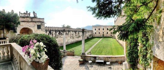 Батталья-Терме, Италия: photo2.jpg