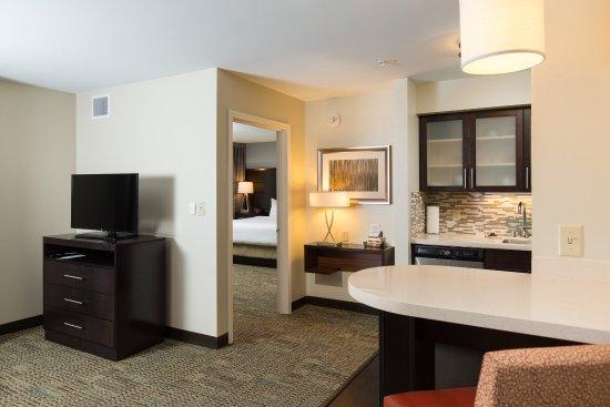 Corona, Califórnia: Guest Room