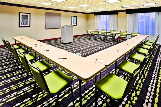 Coventry, RI: MeetingRoom