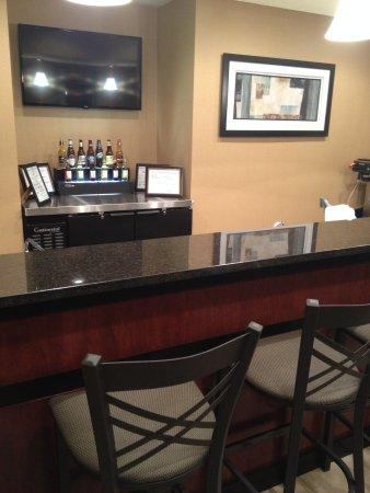Broken Bow, NE: Beer and Wine Bar