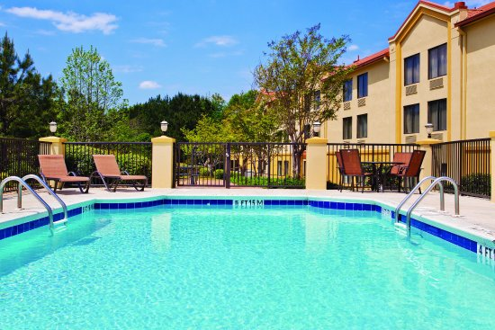 LaGrange, GA: PoolView