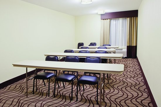 LaGrange, GA: MeetingRoom