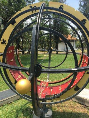 Photo of Park Lumpini Park at ถนนพระราม4 เเขวงวังใหม่ เขตปทุมวัน, Bangkok, Thailand