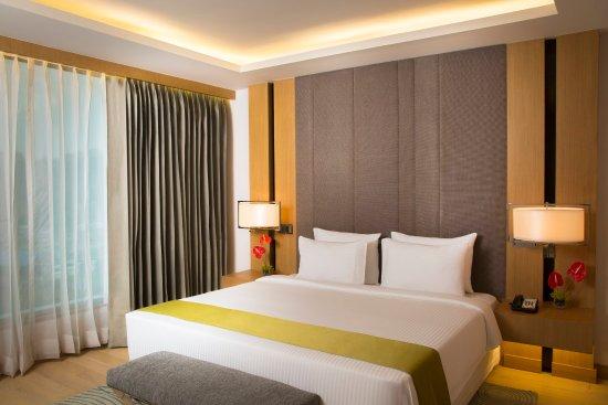 Radisson Blu Hotel Guwahati