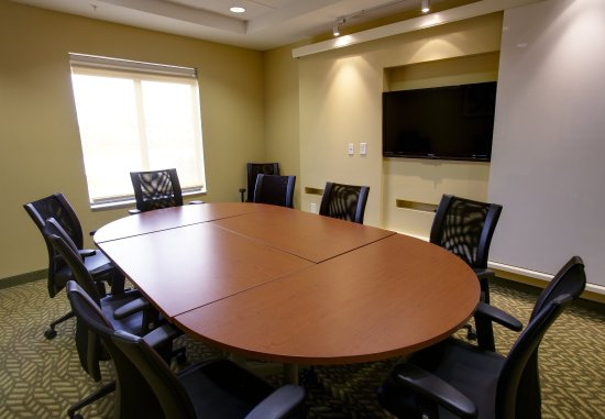 Ridgeland, Μισισιπής: Boardroom