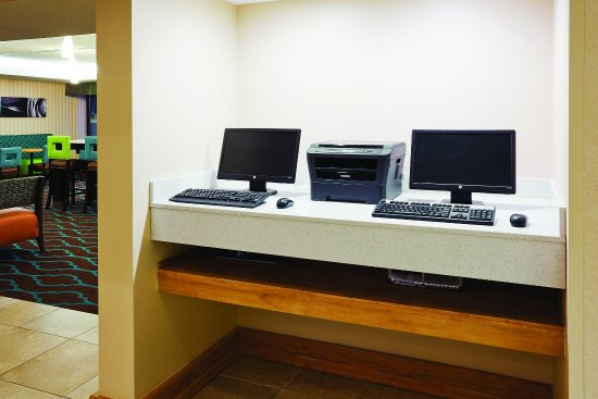 Minnetonka, MN: BusinessCenter