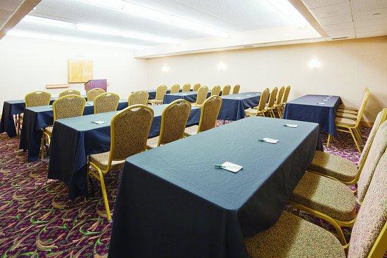 Minnetonka, MN: MeetingRoom