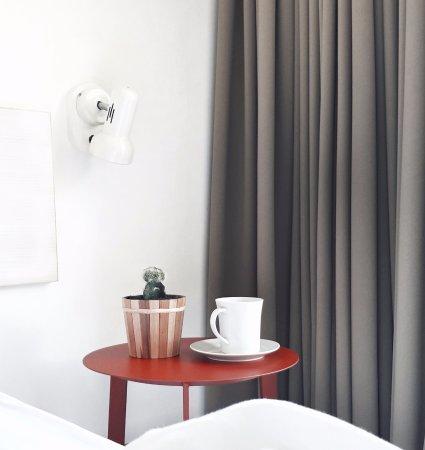 Malaka Hotel-bild