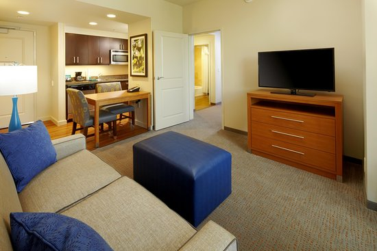 Homewood Suites By Hilton Pittsburgh Airport Robinson Mall