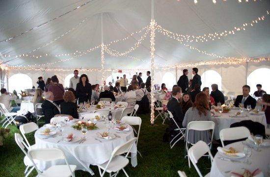 Windsor, VT: Weddings