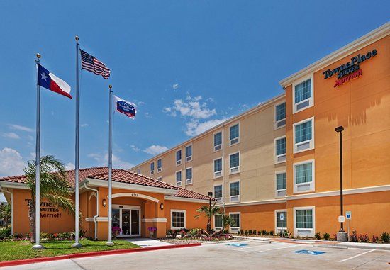 TownePlace Suites Corpus Christi