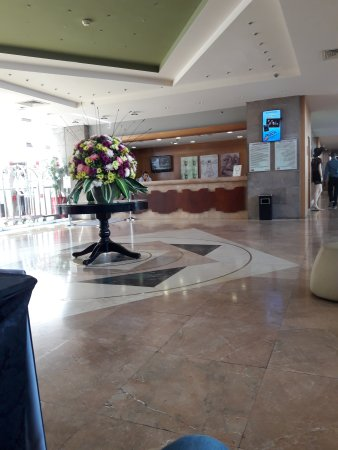 Leonardo Royal Resort Hotel Eilat Photo