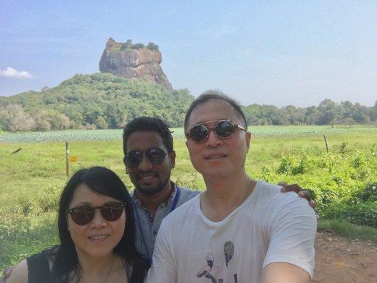 Katunayake, Sri Lanka: photo7.jpg