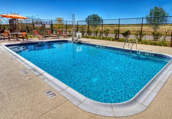 Top Rated Hotels In San Antonio
