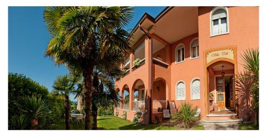 Villa Telli B&B