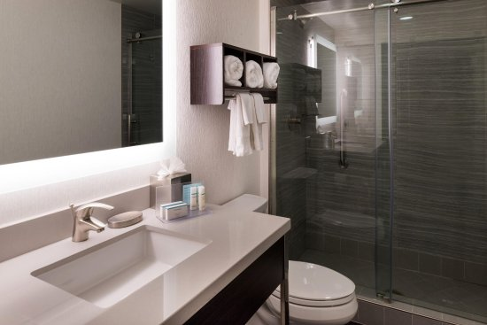 bath design center san francisco. hampton inn san francisco downtown / convention center - now $203 (was $̶2̶5̶7̶) updated 2017 prices \u0026 hotel reviews ca tripadvisor bath design o