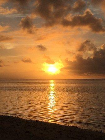 Tamanu Beach: photo0.jpg