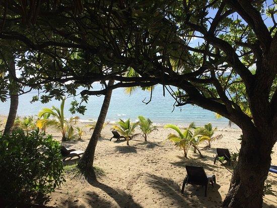 Tamanu Beach: photo2.jpg