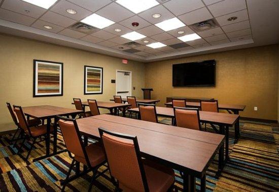 Benton, AR: Meeting Room