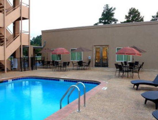 West Columbia, Karolina Południowa: Pool