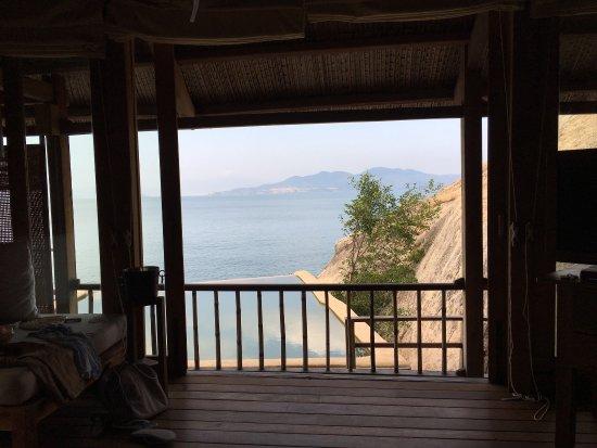 Six Senses Ninh Van Bay: photo8.jpg