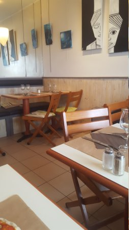 Pizzeria du port : 20170320_130638_large.jpg