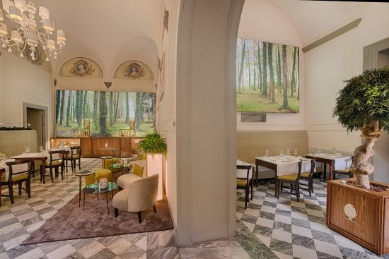 Nh collection firenze porta rossa updated 2017 hotel - Porta rossa hotel florence ...