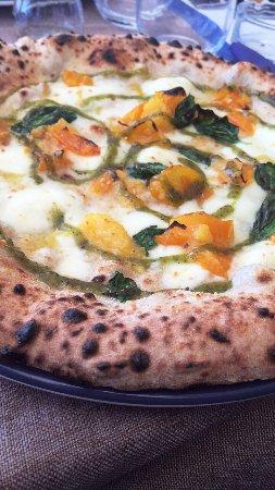 Pizza Gourmet Giuseppe Vesi Pizzagourmet Giuseppe Vesi Caracciolo