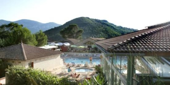 Quillan, France: Other