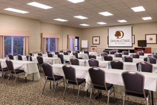 Tigard, Орегон: Meetings in the Chinook Room