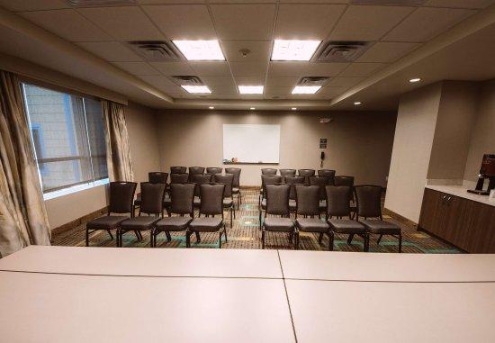 ฮาร์ลิงเจน, เท็กซัส: Valley Meeting Room