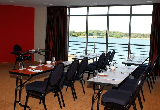 Protea Hotel by Marriott Richards Bay Waterfront