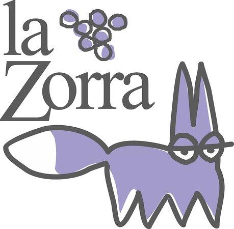 Bodega Vinos La Zorra