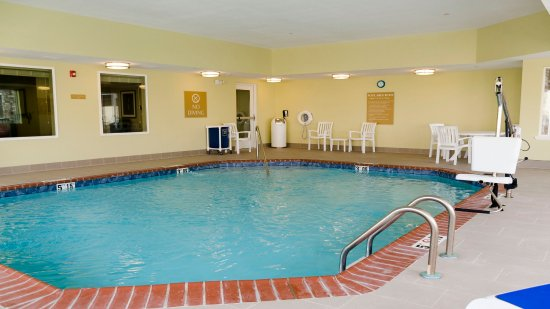 Candlewood Suites Memphis Southaven Updated 2017 Prices Hotel Reviews Ms Tripadvisor