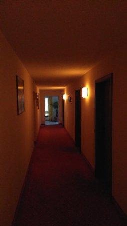 Grafenau, Германия: IMG_20170322_181513_large.jpg