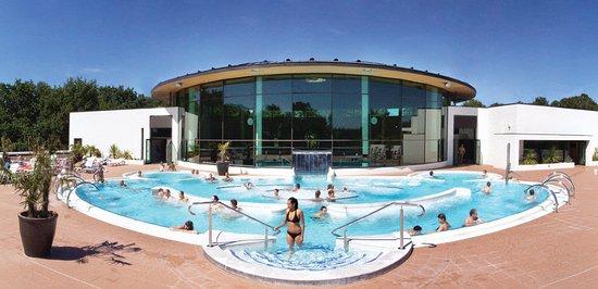 Appart H Tel Mer Golf City Bordeaux Lac Bruges Voir Les Tarifs Et 85 Avis