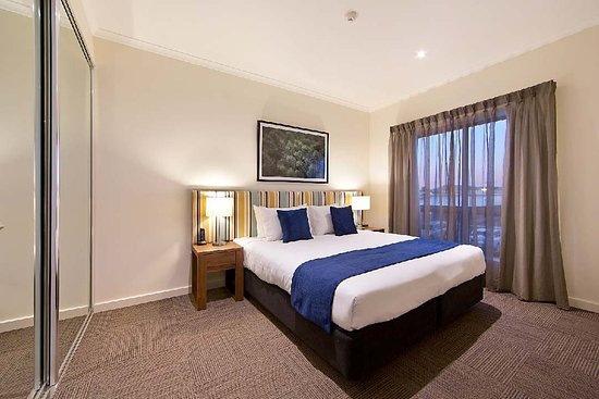 Whyalla, أستراليا: 1 Bedroom