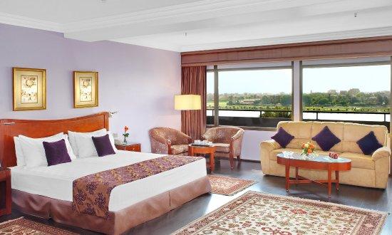 Photo of Holiday Inn Cairo Maadi