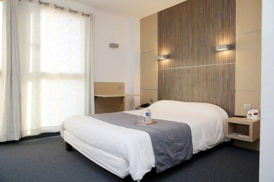 インター ホテル ル コセア