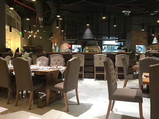 siti di incontri gratuiti Doha