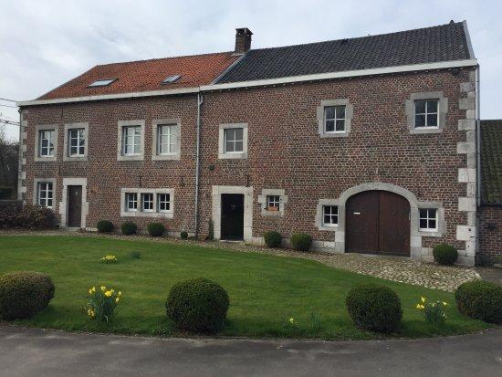 Battice, Belgien: photo1.jpg