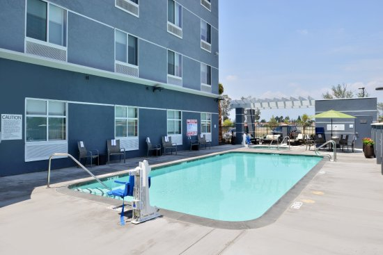 Cheap Hotels In San Bernardino Ca