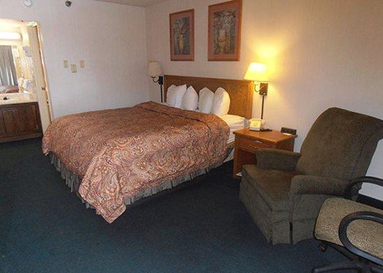羅德威飯店照片