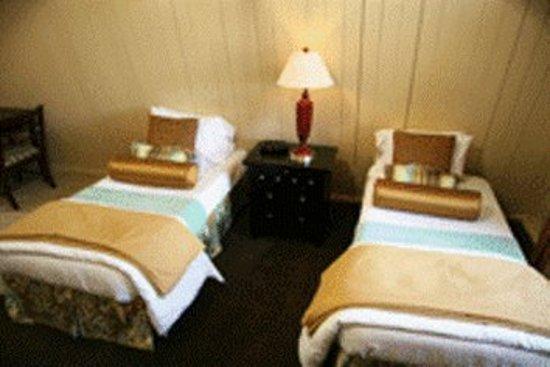 Kaunakakai, Hawái: Guest Room