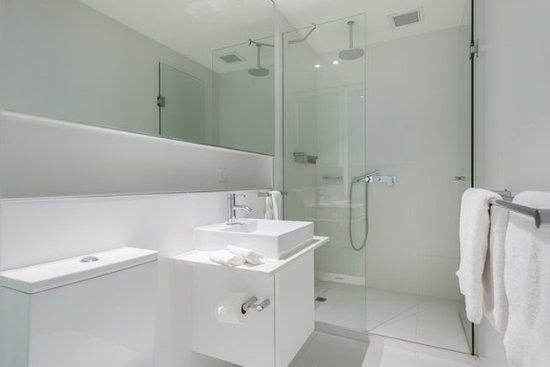 Preston, Australia: 2 Bedroom Deluxe