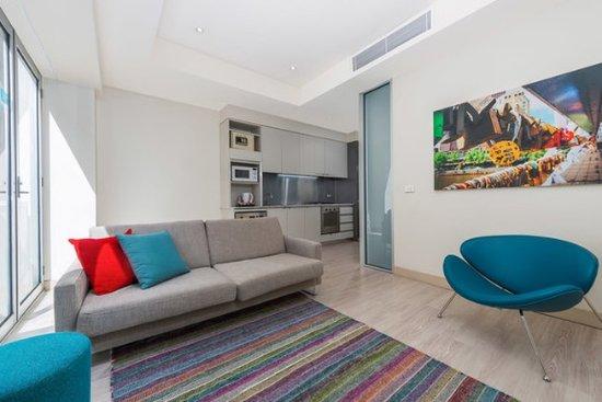 Preston, Australia: 2 Bedroom Superior